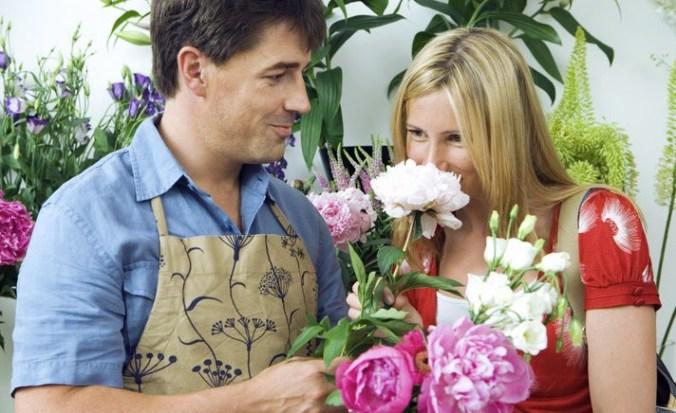 waktu terbaik untuk mengirim bunga 4ce94f1753