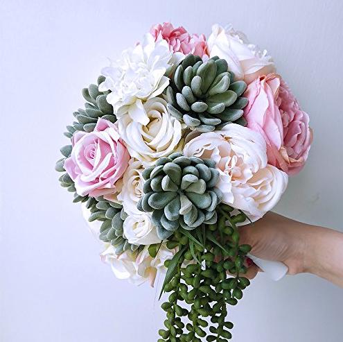 Merawat Bunga Pernikahan 6a80bc8082